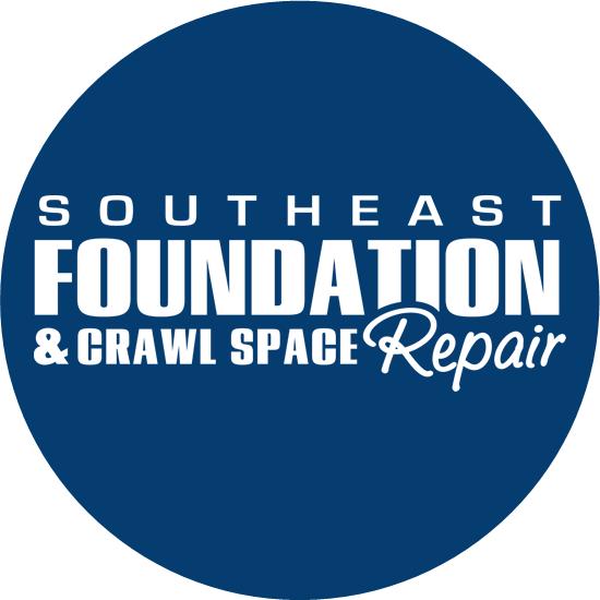 Southeast Foundation & Crawl Space Repair