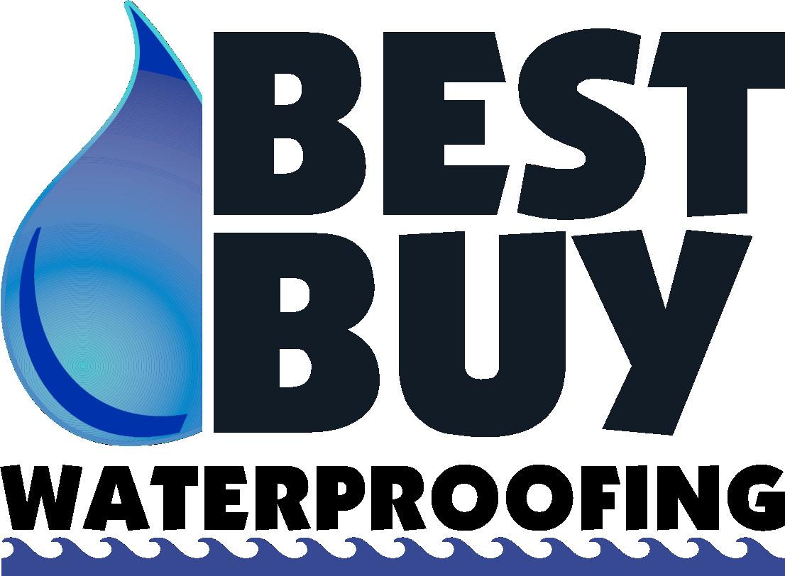Best Buy Waterproofing, LLC