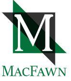 MacFawn