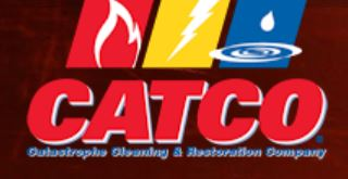 Catastrophe Cleaning & Restoration Company, Inc.