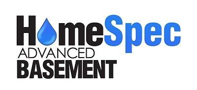 HomeSpec BasementFix