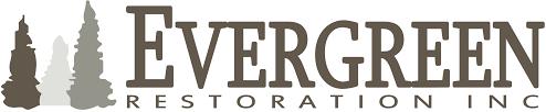 Evergreen Restoration INC