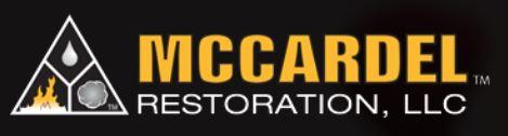 McCardel Restoration, LLC