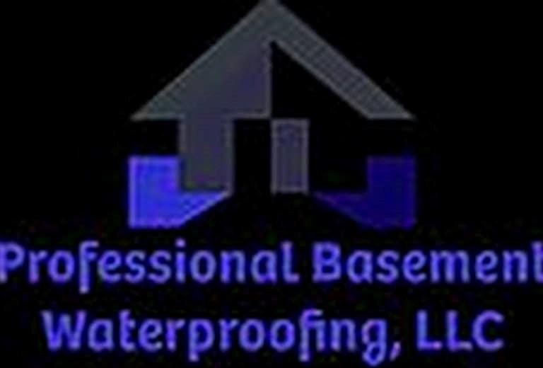 Professional Basement Waterproofing, LLC