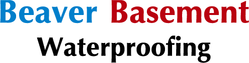 Beaver Basement Waterproofing