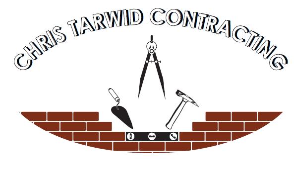 Chris Tarwid Contracting
