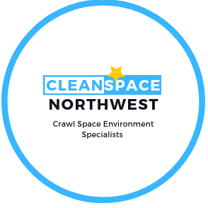 CleanSpace Northwest