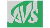 AVS Concepts