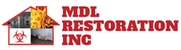 MDL Restoration Inc