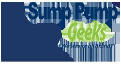 Pioneer Sump Pump Geeks