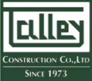 Talley Construction Co.