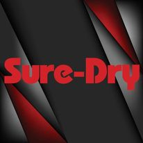Sure-Dry Basement Systems