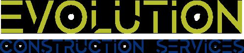 Evolution Construction Services