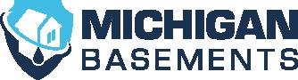 Michigan Basements