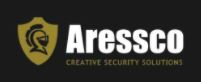 Aressco Services Inc