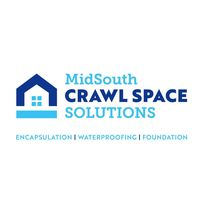 MidSouth Crawlspace Solutions