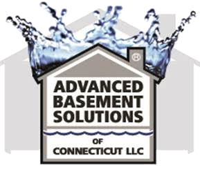 Advanced Basement Solutions of Connecticut, LLC