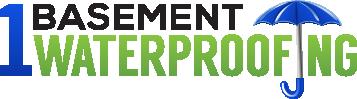 Michigan Basement Waterproofing