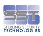 Sterling Security Technologies Corp.