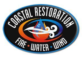 Coastal Restorations