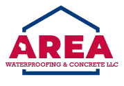 Area Waterproofing & Concrete, LLC