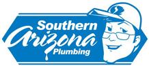Southern Arizona Plumbing