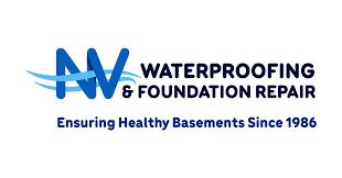 NV Waterproofing