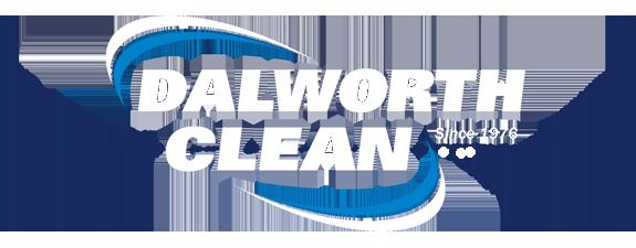 Dalworth Clean