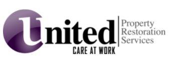 United Property Restoration Services