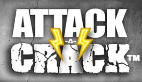 Attack A Crack Foundation Repair