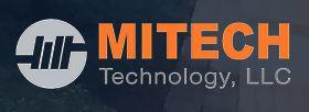 Mitech Technology LLC