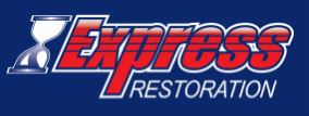 Express Restoration