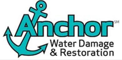Anchor Water Damage & Restoration