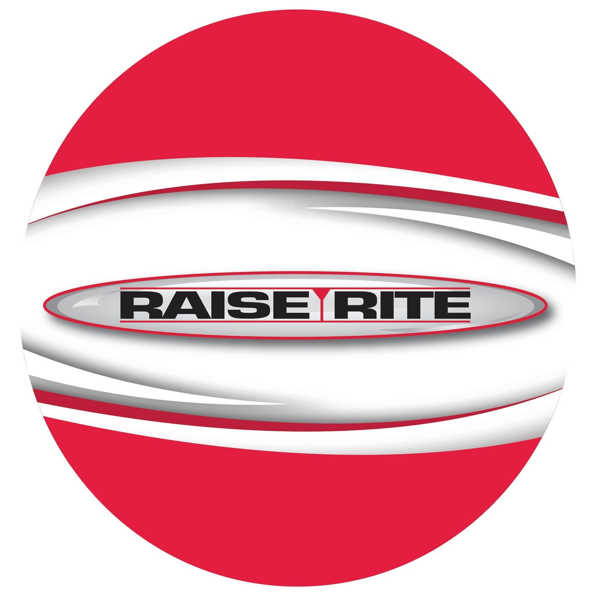 RaiseRite Concrete Lifting, Inc.