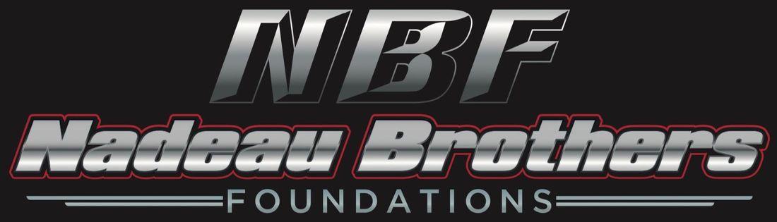 Nadeau Brothers Foundation, LLC