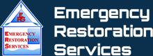 emergency-restoration-services