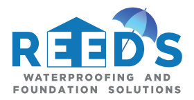 Reeds Waterproofing & Foundation Solutions