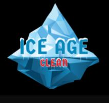 Ice Age Clean