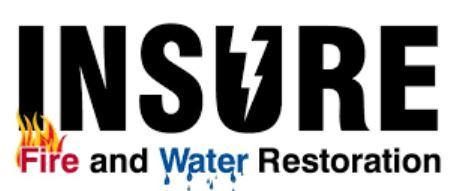 Insure Fire and Water Restoration