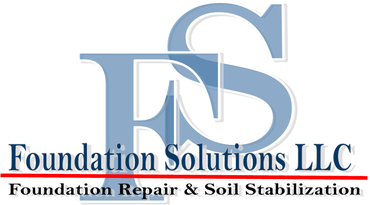 Foundation Solutions Llc Phoenix