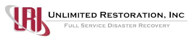 Unlimited Restoration, Inc