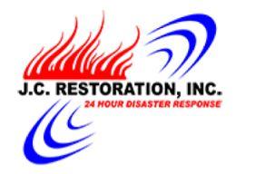 J.C. Restoration, Inc