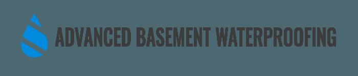 Advanced Basement Waterproofing