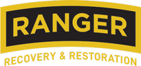 Ranger Recovery and Restoration
