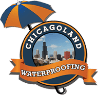 Chicagoland Waterproofing
