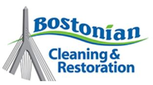 Bostonian Cleaning and Restoration