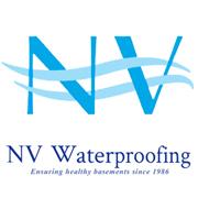 NV Waterproofing and Foundation Repair