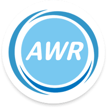 Absolute Water Restoration