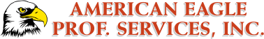American Eagle Professional Services, Inc.