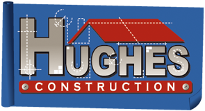 Hughes Construction Company